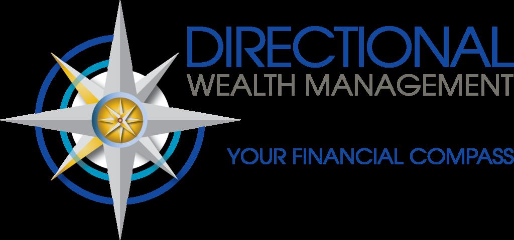 Directions Wealth Management logo