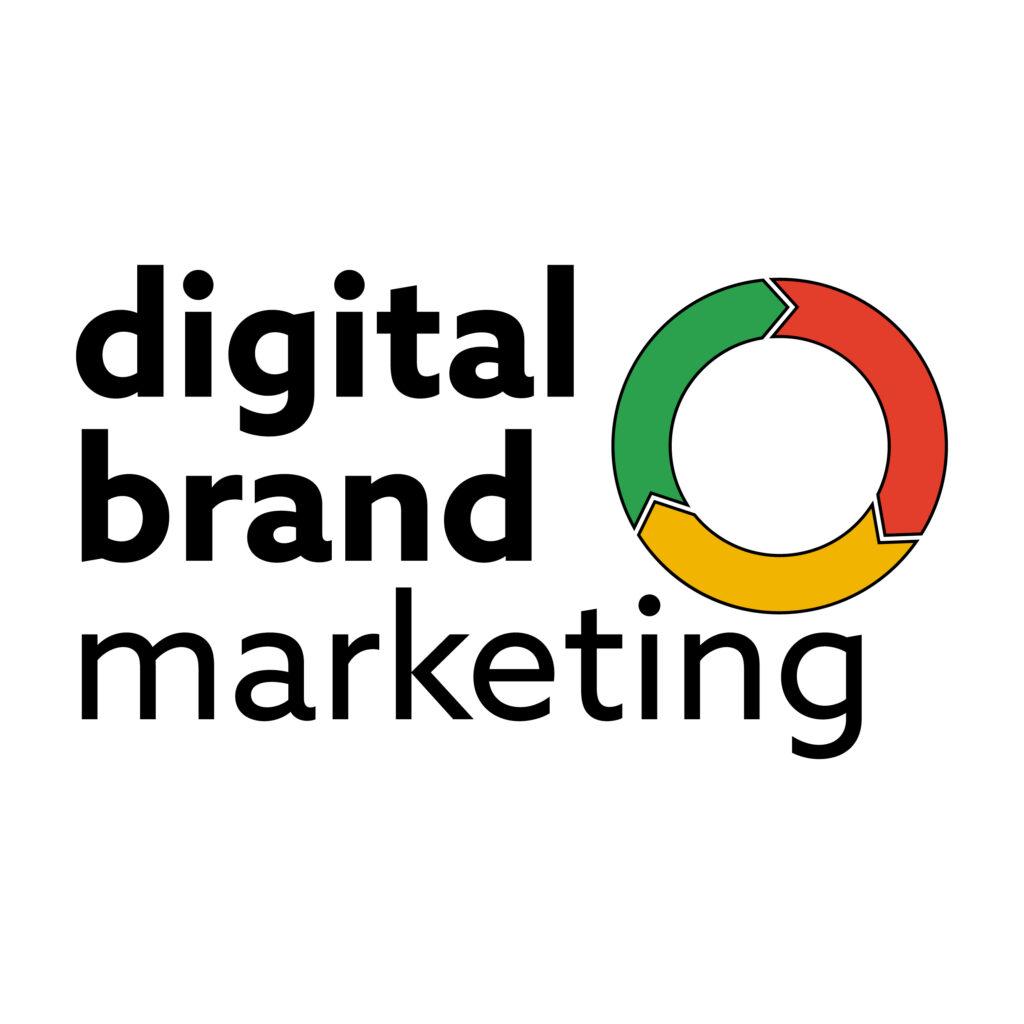 DigitalBrandMarketingfinal2